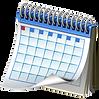 calendar.1.png