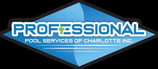 ProfessionalPoolServices Logo.png