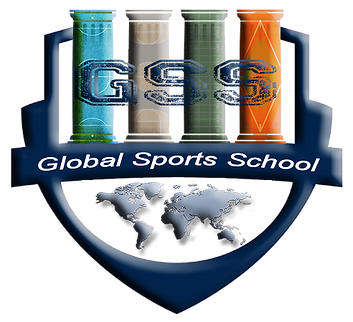 global.sports.school.bevel.png