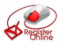 Register-Online-Now-300x225.jpg