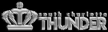 charlotte.thunder.logo.greyshadow.png