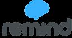 remind-logo-1.png
