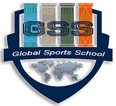 global.sports.school.shadow.glow.png