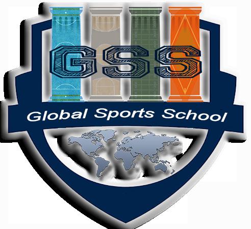 global.sports.school.shadow.glow.png