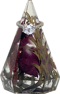 Ring Diamond.png