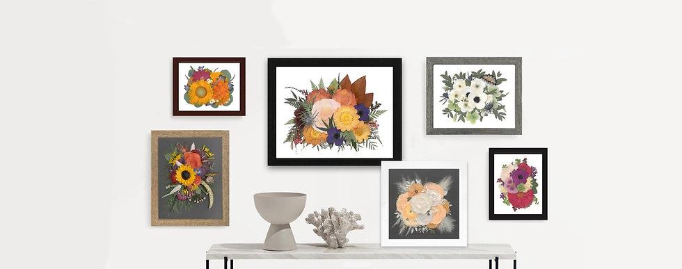 Floral Prints.jpg