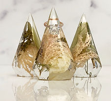 Ring Diamonds.jpg