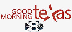 814-8142109_wfaa-tvs-good-morning-texas-