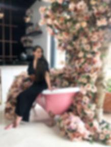flowertub.jpg