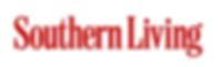 Southern-Living-logo-v1.png