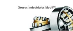 Lubricantes Mobil Los Ángeles