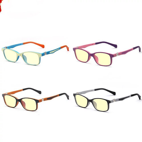 Anti-Bluelight Glasses (Kid and Adult)