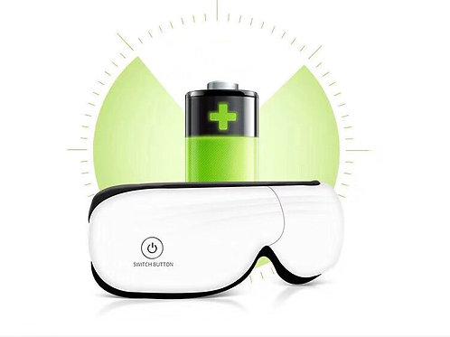 Eye Massage Machine