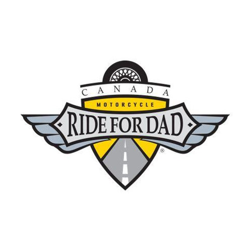 "MRFD OTTAWA Logo 4"" patch"