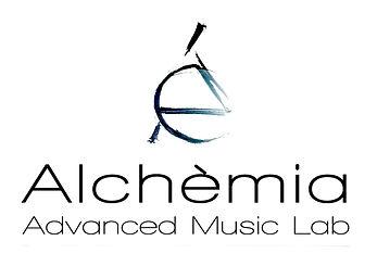 alchemia%20foto%20logo_edited.jpg