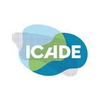 icade-400x400.jpg