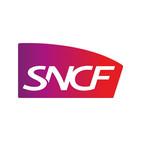sncf-400x400.jpg