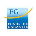 fondGarantie-400x400.jpg
