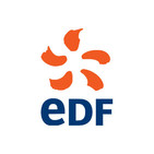 edf-400x400.jpg