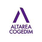 altarea-400x400.jpg