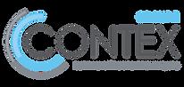 210803-context-logo-01-avec_metier.png