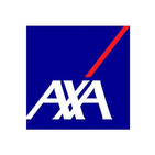 axa-400x400.jpg