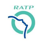 ratp-400x400.jpg