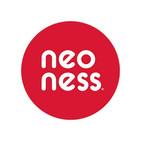 neoness-400x400.jpg
