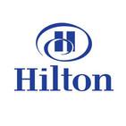hilton-400x400.jpg