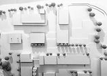 Sissach Wettbewerb Werkhof Architektur 2.Runde Konkurando