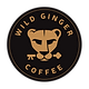 WildGingerLogo_FINAL_BlackGoldTRNSPRNT.p
