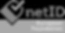 Netid_logo - sw.png