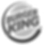 Burger King Logo - sw.png