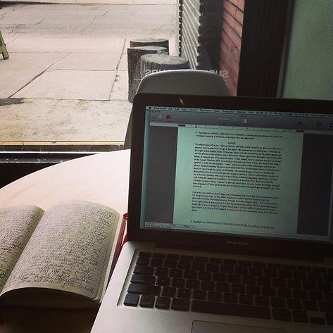 writers%20life.JPG