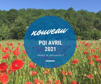 Premier PQI de 2021