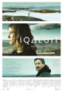 A-IQALUIT-affiche-r2.jpg