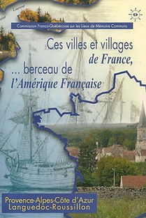 Provence-Alpes-Côte-d'Azur.jpg