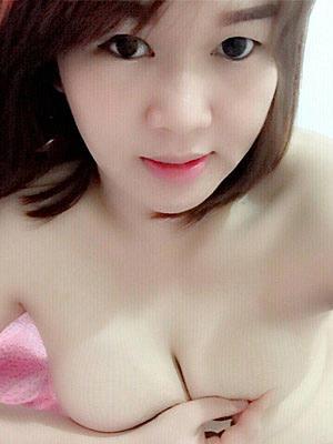 Asian D Cup Sex 76