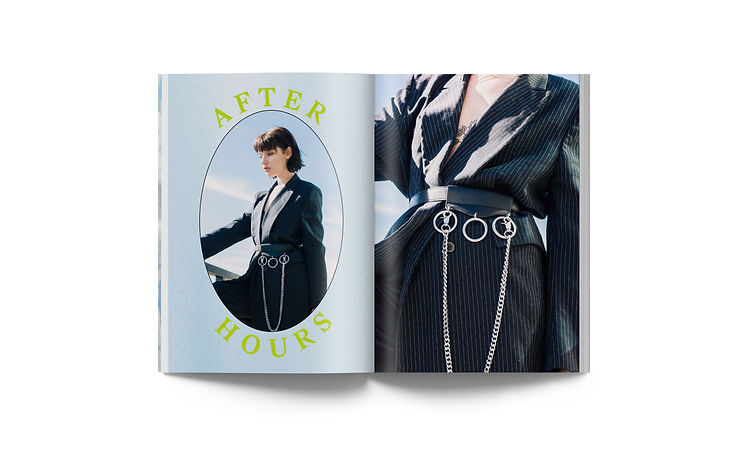 After Hours Spread 01.jpg
