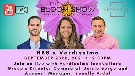 Updated Verdissimo on The Bloom Show (1).png