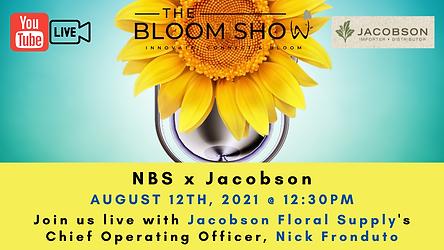 LI format - The Bloom Show .png