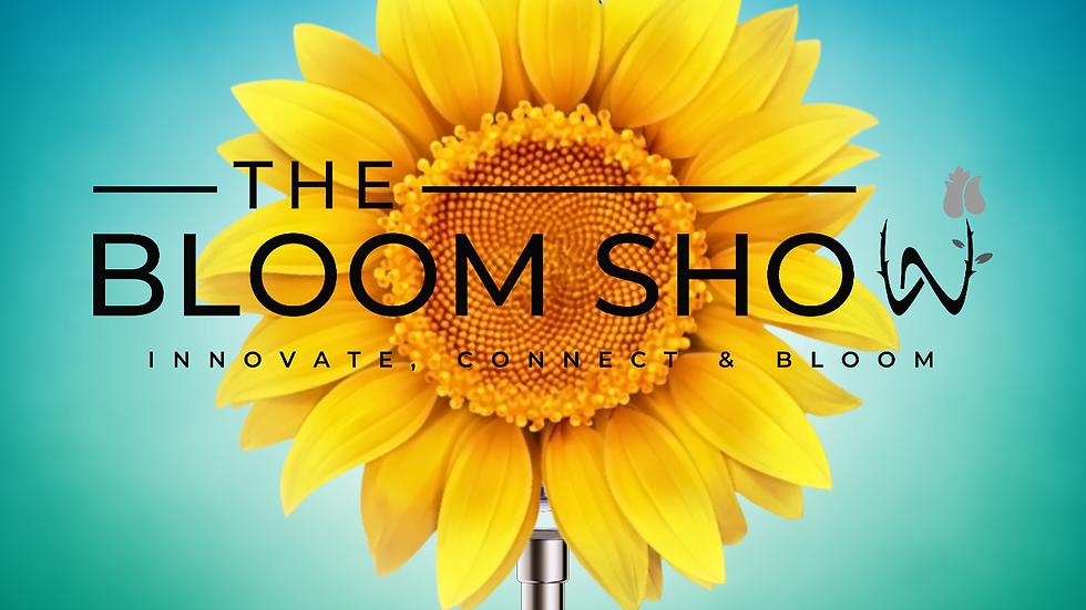 LI format - The Bloom Show  (1).png