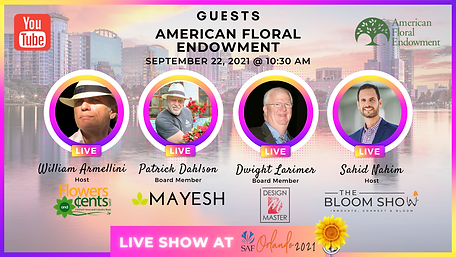 Guests - American Floral Endowment.png