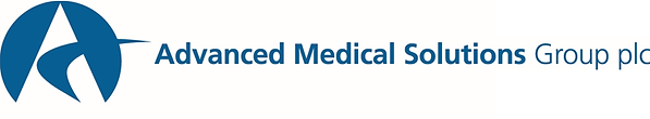 logo-advanced-medical-solutions-group@2x