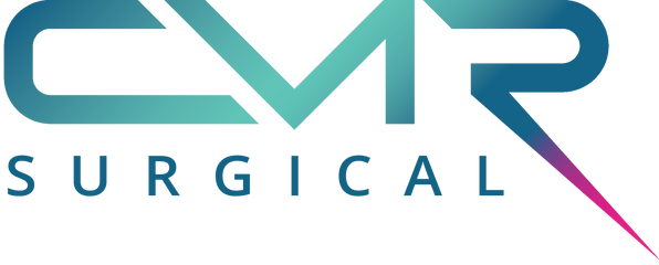CMR-Surgical-logo-COLOUR-RGB.png