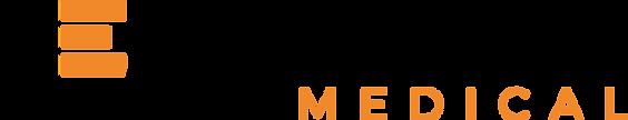 LexingtonMedical_Logo_CMYK.PNG