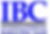 ibc_3x5.png