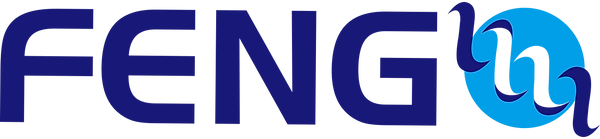 Fengh logo--Blue&normal.PNG