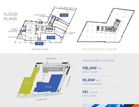 Waldo's Site Plan & Floor Plans.jpg