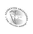 2.Alimentos argentinos.jpg.png